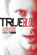 True Blood (5ª Temporada) (True Blood (Season 5))