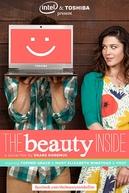 The Beauty Inside (The Beauty Inside)