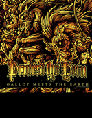 Protest the Hero: Gallop Meets the Earth (Protest the Hero: Gallop Meets the Earth)
