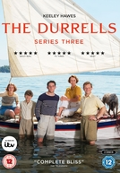 The Durrells (3ª Temporada) (The Durrells (Season 3))