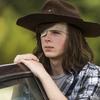 The Walking Dead pode durar menos do que esperamos - Sons of Series
