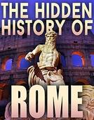 O Que Ainda Não Sabemos Sobre Roma (The Surprising History of Rome)