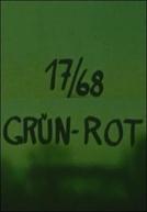 17/68: Grün - rot (17/68: Grün - rot)