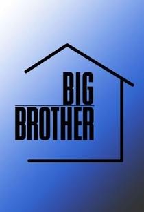 Big Brother US (18ª Temporada) - Poster / Capa / Cartaz - Oficial 1