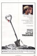 Pequeno Tesouro (Little Treasure)