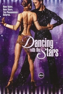 Dancing with the Stars (2ª Temporada) (Dancing with the Stars (Season 2))