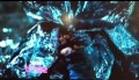 The Crash Promo - BBC3 - Sacha Parkinson & Lily Loveless &