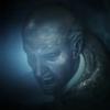 Lançamento de Resident Evil: Condenação é adiantado - Resident Evil SAC