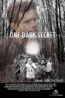 One Dark Secret (One Dark Secret)