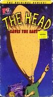 The Head (1ª Temporada) (The Head (1 Season))