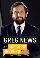 Greg News (4ª Temporada) (Greg News (4ª Temporada))