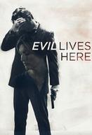 Vivendo com o Inimigo (1ª Temporada) (Evil Lives Here (Season 1))