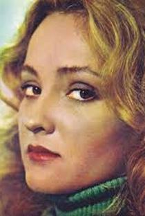 Adriana Prieto (I) - Poster / Capa / Cartaz - Oficial 1