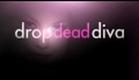 Drop Dead Diva - Season 4 - Sneak Peek