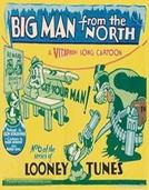 Big Man from the North (Big Man from the North)