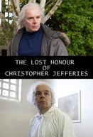 The Lost Honour of Christopher Jefferies (The Lost Honour of Christopher Jefferies)