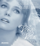 Vício e Virtude (Le vice et la vertu)