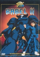 Babel II (Babel II – The Awakening)