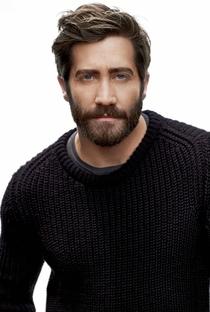 Jake Gyllenhaal - Poster / Capa / Cartaz - Oficial 8
