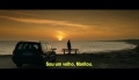 Sejam Muito Bem-vindos - Trailer legendado