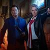 'Ash vs Evil Dead' é renovada para 3ª temporada