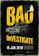 Bad Investigate (Bad Investigate)