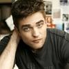 Robert Pattinson atuará em filme sobre explorador britânico que desapareceu na Amazônia
