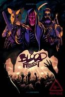 Blood Fest (Blood Fest)