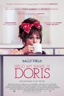 Doris, Redescobrindo o Amor (Hello, My Name Is Doris)
