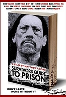 Survivors Guide to Prison (Survivors Guide to Prison)