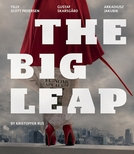 The Big Leap (The Big Leap)