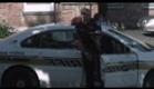 Meskada Movie Trailer Official (HD)