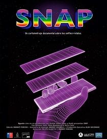 SNAP - Poster / Capa / Cartaz - Oficial 1