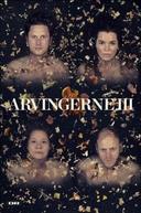 Arvingerne (3ª Temporada) (Arvingerne (Season 3))
