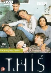 This Life - 1ª Temporada - Poster / Capa / Cartaz - Oficial 2