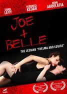 Joe + Belle (Joe + Belle)