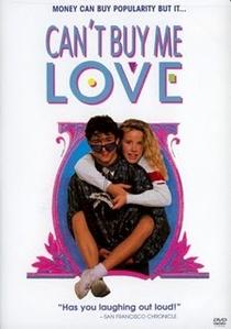 Namorada de Aluguel - Poster / Capa / Cartaz - Oficial 6