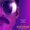 Bohemian Rhapsody (2018) - Crítica por Adriano Zumba