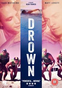 Drown - Poster / Capa / Cartaz - Oficial 2