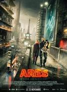 Ares (Arès)