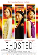 Ghosted (Ghosted)