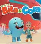 O Diário de Bita e Cora (The Diary of Bita & Cora)