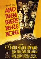 O Vingador Invisível (And Then There Were None)