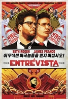 A Entrevista (The Interview)