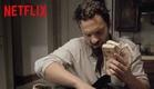 Apostando Tudo – Trailer principal – Só na Netflix