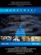 Burzynski, O Filme - Câncer é um Negócio Sério (Burzynski, the Movie - Cancer Is Serious Business)