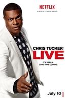 Chris Tucker: Live (Chris Tucker: Live)