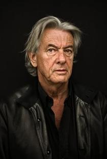Paul Verhoeven - Poster / Capa / Cartaz - Oficial 1