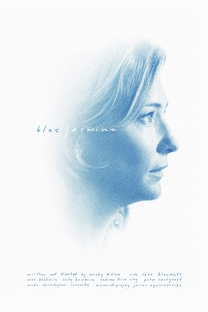 Blue Jasmine - Poster / Capa / Cartaz - Oficial 7