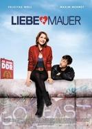 Querido Muro de Berlim (Liebe Mauer)